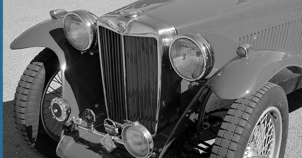 restauro auto storiche Verolavecchia Brescia