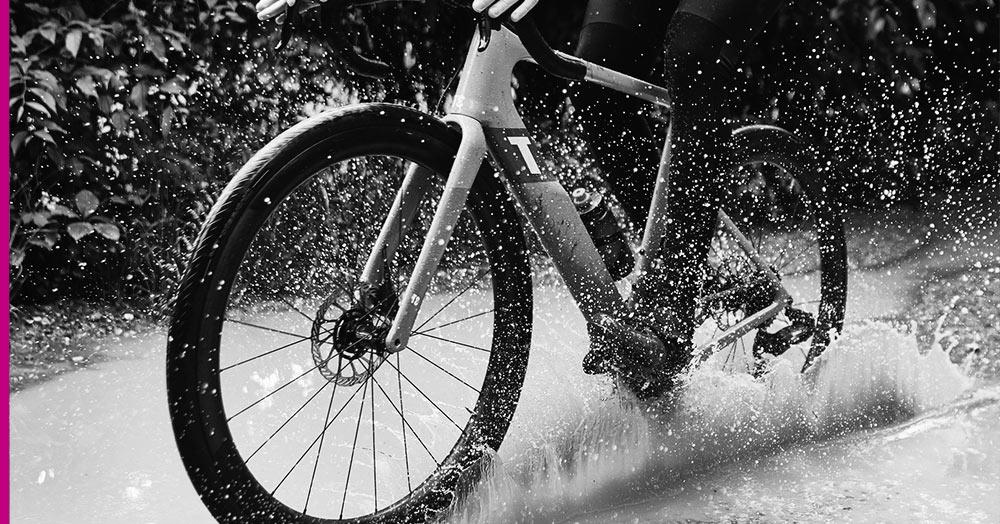 Vendita biciclette corsa gravel Verolavecchia Brescia